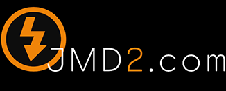 JMD2.com